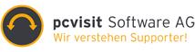 PCvisit_kontakt-logo