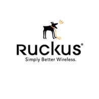 Ruckus_Stckd_SBW3