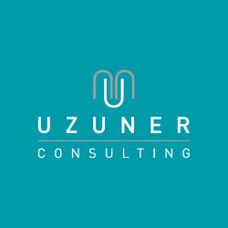 UC-Logo-300-RGB2-250x250