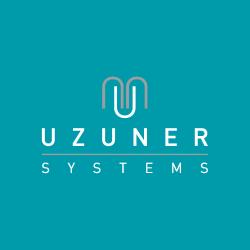 US-Logo-300-RGB-petrol-250x250