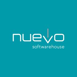 nuevo-Logo-300-RGB-250x250
