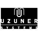 Uzuner Systems GmbH