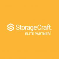 StorageCraft_Elite